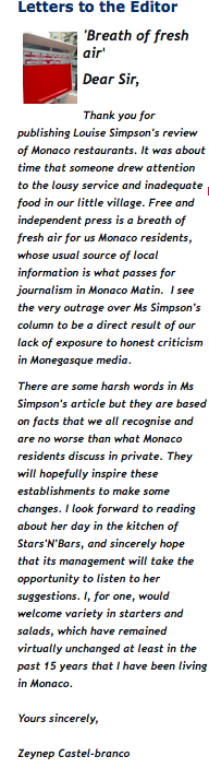 Front page news2 letter to the editor.png